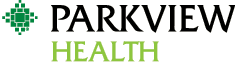 Parkview Sports Medicine