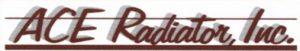 Ace Radiator