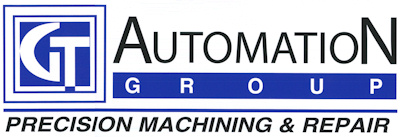 GT Automation Group