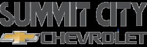 Summit City Chevrolet