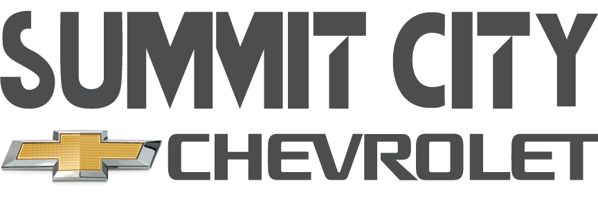 Summit City Chevrolet