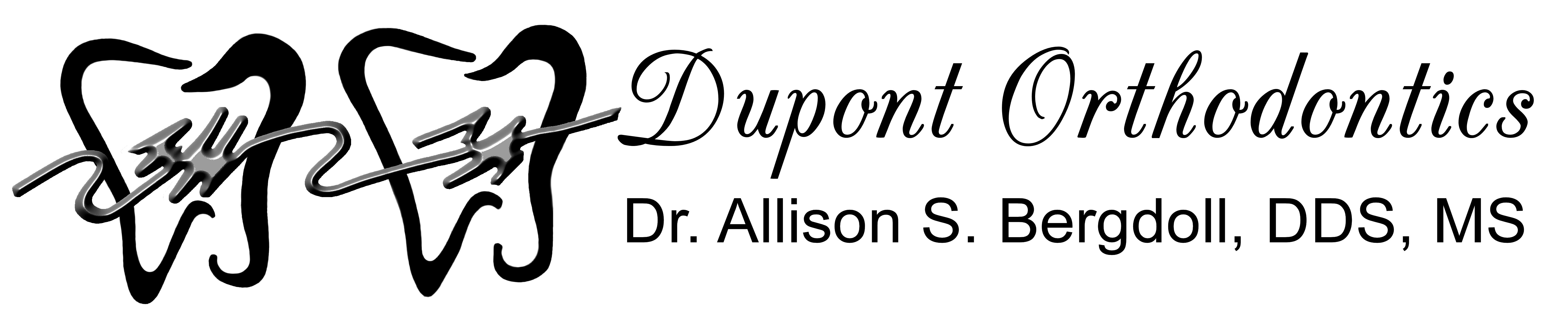 Dupont Orthodontics