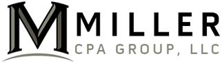Miller CPA