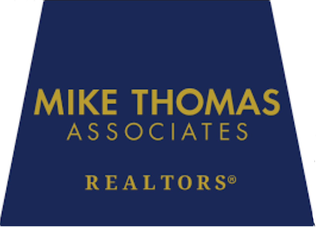 Mike Thomas Realtor  - Keri Garcia