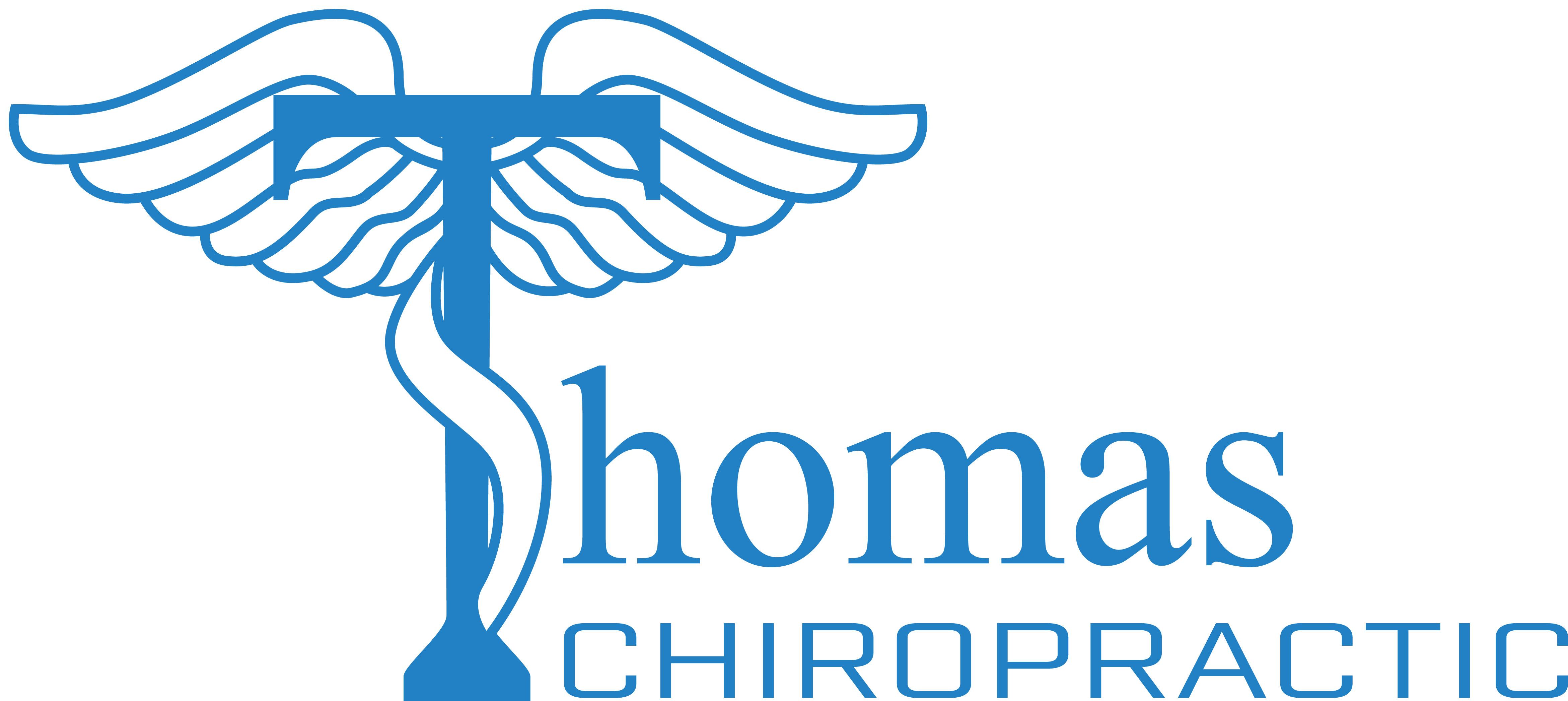 Thomas Chiro