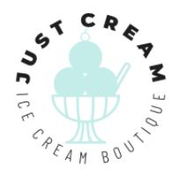 Just Cream